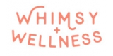 Whimsy and Wellness