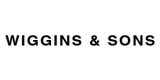 Wiggins and Sons