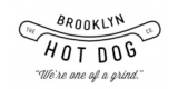 Brooklyn Hot Dog