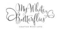 My White Butterflies