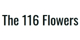 The 116 Flowers