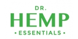 Dr Hemp Essentials