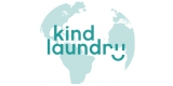 Kind Laundry