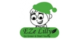 Eze Lilly