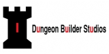 Dungeon Builder Studios