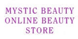 Mystic Beauty Online Beauty Store
