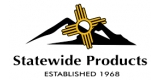 Statewide Products