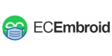 ECEmbroid