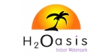 H2 Oasis Waterpark
