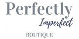 Perfectly Imperfect Boutique