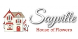 Sayville House of Flowers