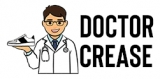 Doctor Crease