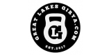 Great Lakes Girya