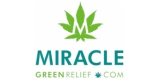 Miracle Green Relief