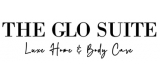 The Glo Suite