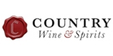 Country Wine and Spirits