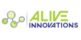 Alive Innovations