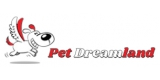 Pet Dream Land