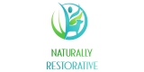 Naturally Restorative