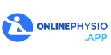 Online Physio