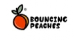 Bouncing Peaches