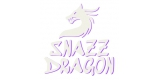 Snazz Dragon