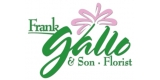 Frank Gallo and Son Florist