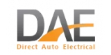 Direct Auto Electrical