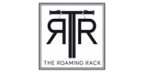 The Roaming Rack