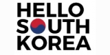 Hello South Korea