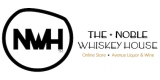 The Noble Whiskey House