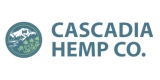 Cascadia Hemp Co