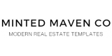 Minted Maven Co
