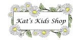 Kats Kids Shop