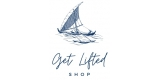 Get Lifted Shop