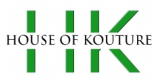 House Of Kouture