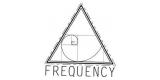 Frequency Llc