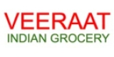 Veeraat Indian Grocery