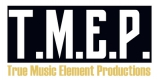 True Music Element Productions