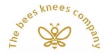 The Bees Knees Company