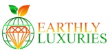 Earthly Luxuries