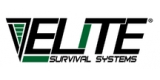 Elite Survival Systems