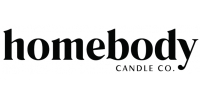 Homebody Candle Co