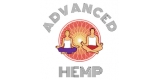 Advanced Hemp