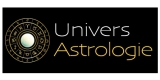 Univers Astrologie