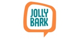 Jolly Bark