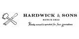 Hard Wick and Sons