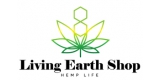 Living Earth Shop