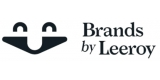 Brands By Leeroy