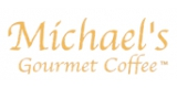 Michaels Gourmet Coffee